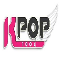K-pop shop KPOP1004