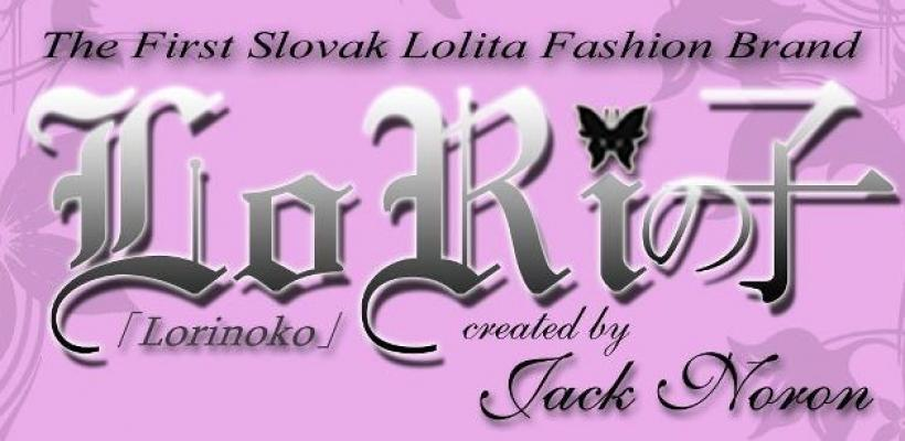 Lolita Fashion: Lorinoko and Porcelain Doll